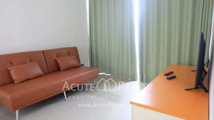 Condominium  for rent Supalai Wellington Ratchadaphisek image4