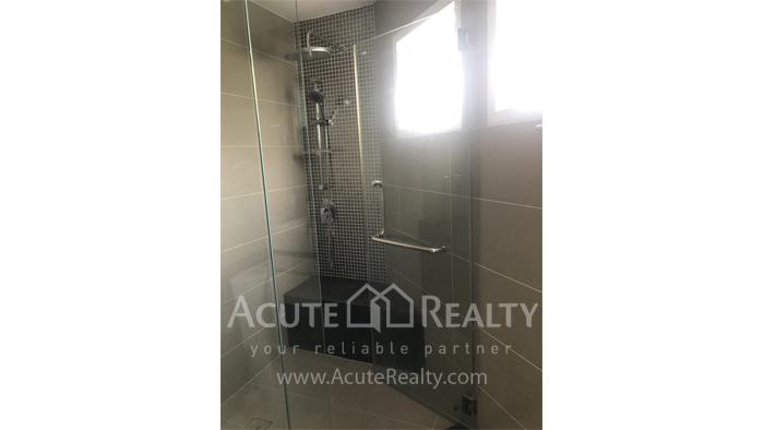 Condominium  for sale & for rent Supalai Wellington Ratchadapisek  image7