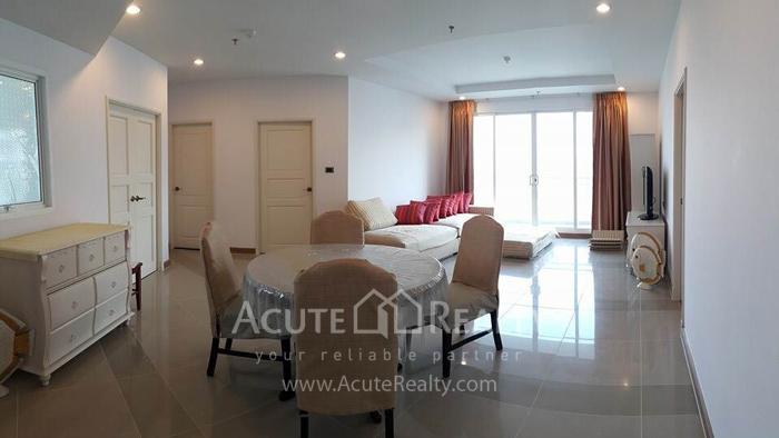 Condominium  for sale & for rent Supalai Wellington Tienruammit image0