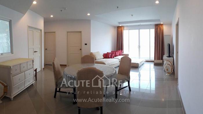 Condominium  for sale & for rent Supalai Wellington Tienruammit image2