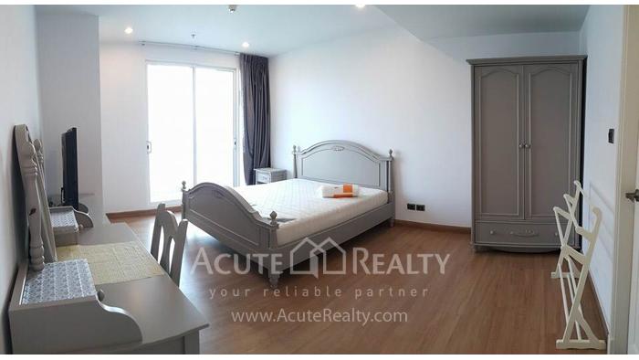 Condominium  for sale & for rent Supalai Wellington Tienruammit image4