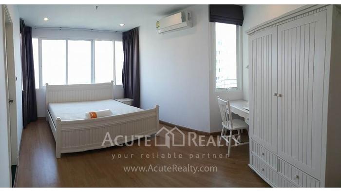 Condominium  for sale & for rent Supalai Wellington Tienruammit image5