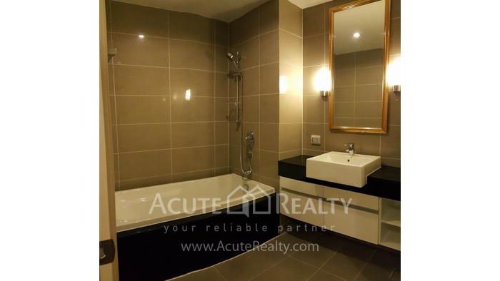 Condominium  for sale & for rent Supalai Wellington Tienruammit image7