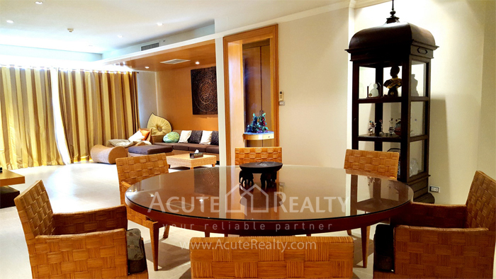 Condominium  for sale & for rent Blue Lagoon Resort Hua Hin Cha Am image8