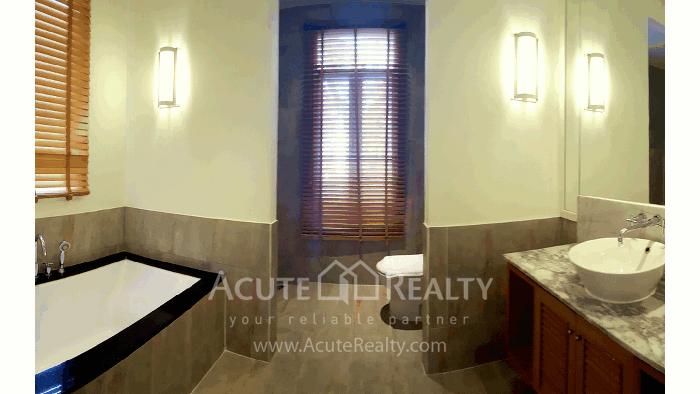 Condominium  for sale & for rent Blue Lagoon Resort Hua Hin Cha Am image17