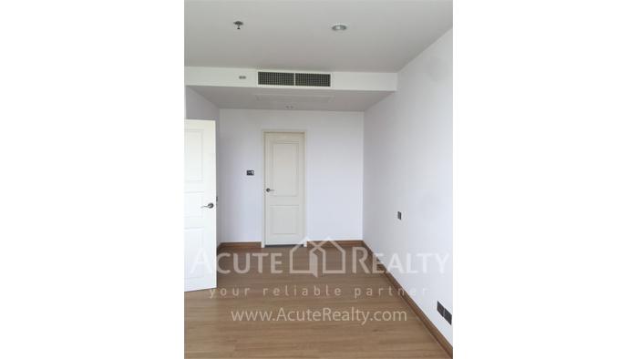 Condominium  for sale Supalai Wellington Ratchadapisek  image4