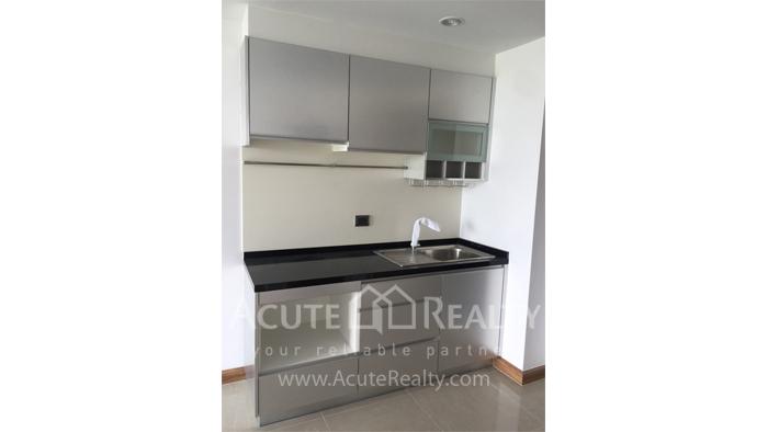 Condominium  for sale Supalai Wellington Ratchadapisek  image6