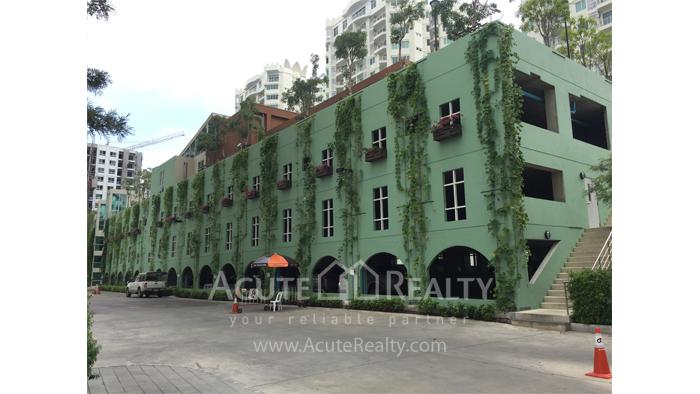 Condominium  for sale Supalai Wellington Ratchadapisek  image12