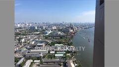 condominium-for-sale-333-riverside