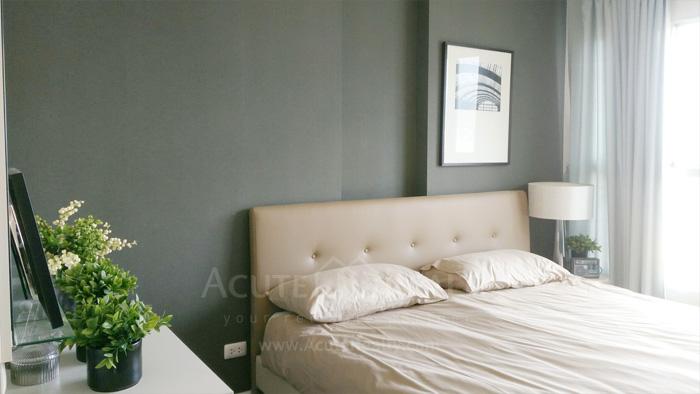 Condominium  for sale & for rent Baan Kiang Fah Hua Hin image3