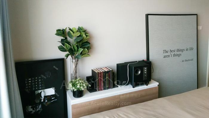 Condominium  for sale & for rent Baan Kiang Fah Hua Hin image4