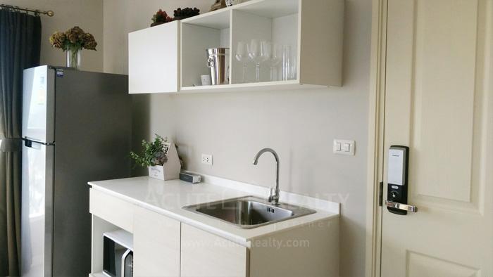 Condominium  for sale & for rent Baan Kiang Fah Hua Hin image7