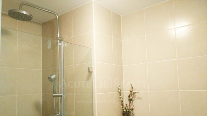 Condominium  for sale & for rent Baan Kiang Fah Hua Hin image8