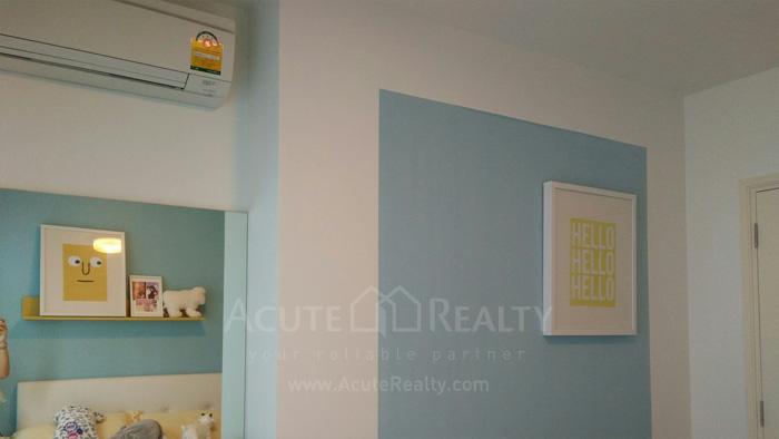 Condominium  for sale & for rent Baan Kiang Fah Hua Hin image10
