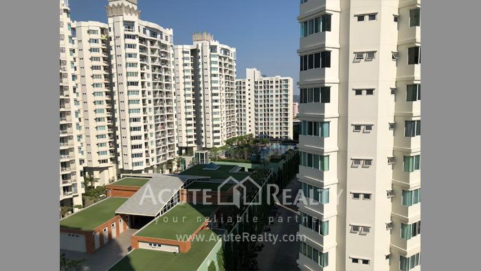 Condominium  for sale Supalai Wellington Ratchadaphisek image6