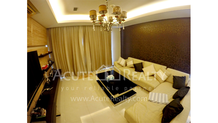 Condominium  for sale Boathouse Hua Hin Cha am image1