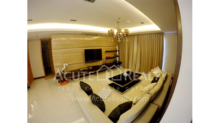 Condominium  for sale Boathouse Hua Hin Cha am image2