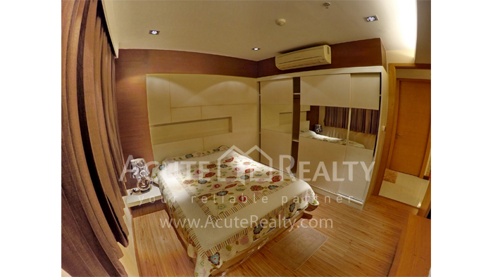 Condominium  for sale Boathouse Hua Hin Cha am image4