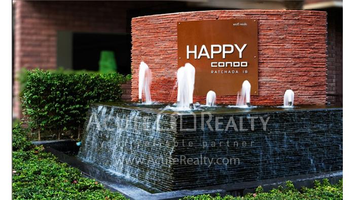 condominium-for-sale-happy-home-ratchada-18