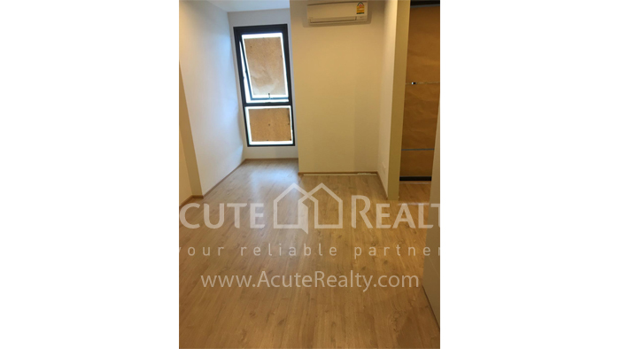 Condominium  for sale Ideo Q Ratchathewi Ratchatewi image2