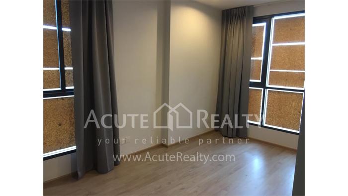 Condominium  for sale Ideo Q Ratchathewi Ratchatewi image3