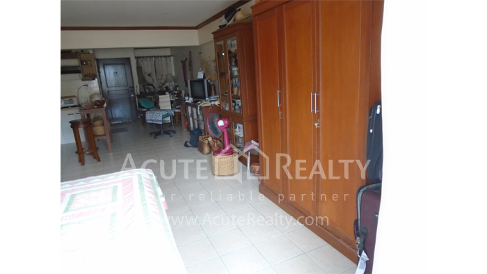 Condominium  for sale Pathum Wan Place Pathumwan image2