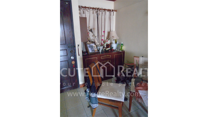 Condominium  for sale Pathum Wan Place Pathumwan image4