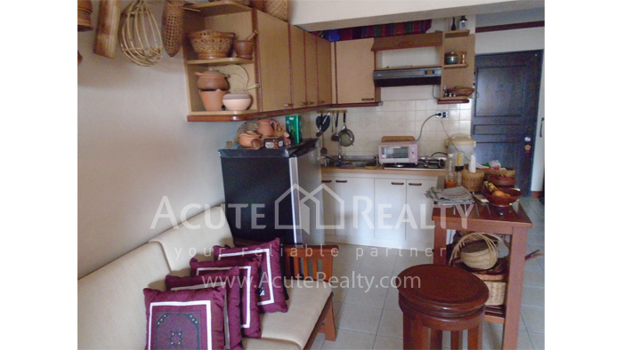Condominium  for sale Pathum Wan Place Pathumwan image5