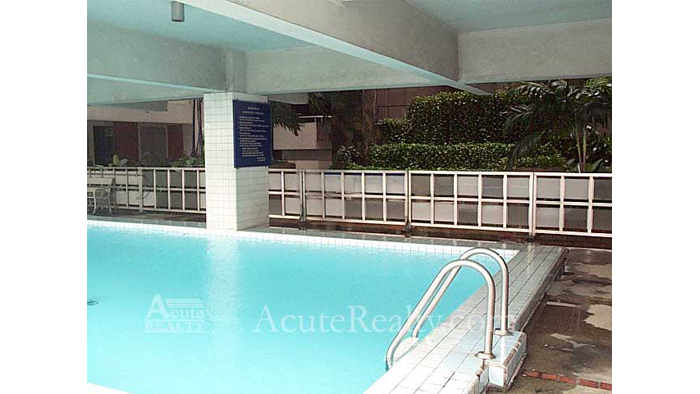 Condominium  for sale Pathum Wan Place Pathumwan image7