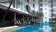 condominium-for-sale-ideo-mix-phaholyothin