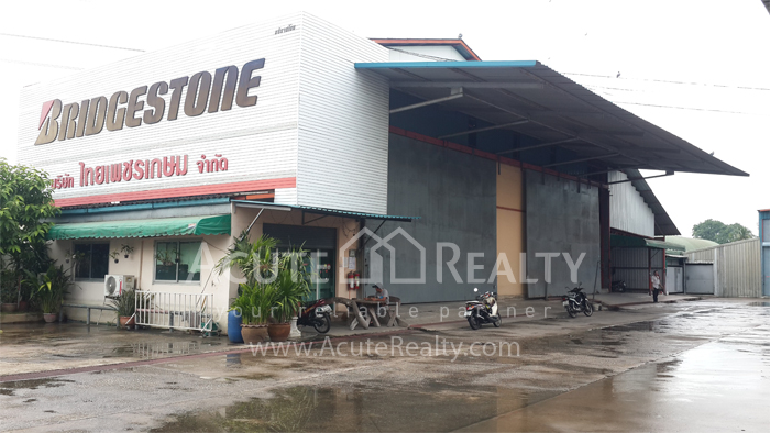 homeoffice-factory-for-sale