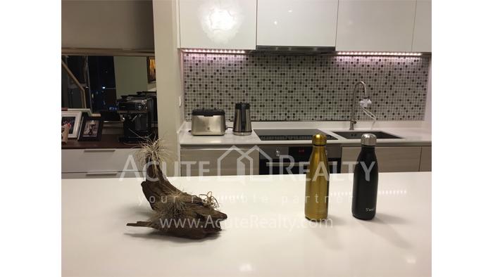 Condominium  for sale & for rent The Room Sukhumvit 21 Sukhumvit 21 image7