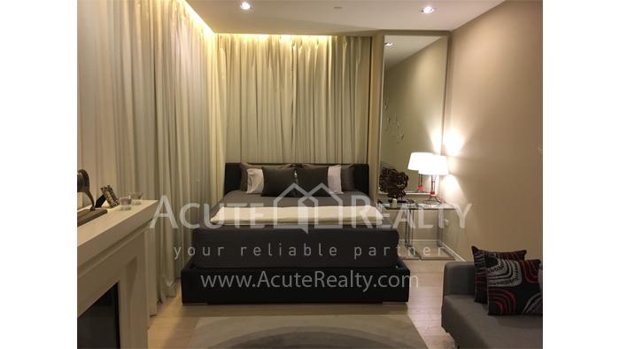 Condominium  for sale & for rent The Room Sukhumvit 21 Sukhumvit 21 image8