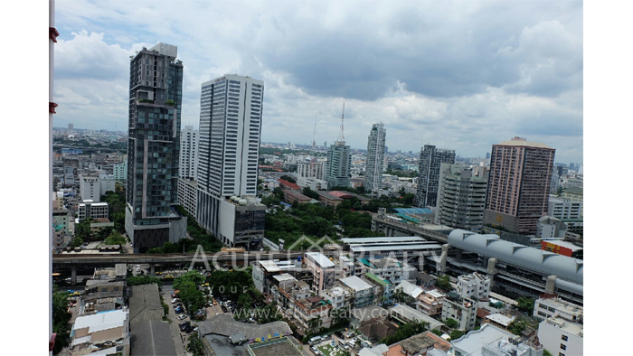 condominium-for-sale-pathum-wan-resort