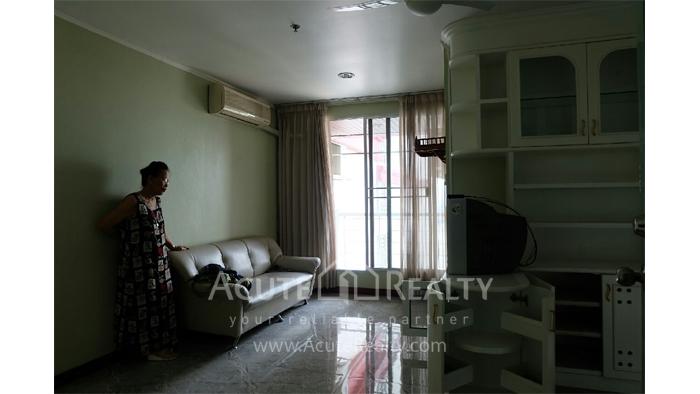 Condominium  for sale Pathum Wan Resort Phayathai image3