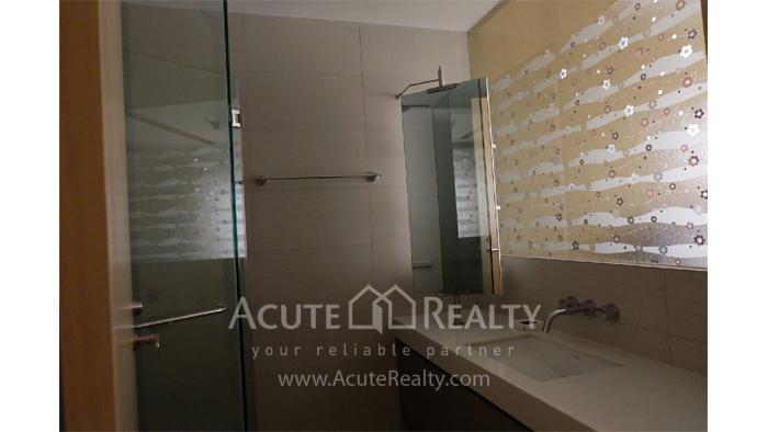 Condominium  for sale Pathum Wan Resort Phayathai image7