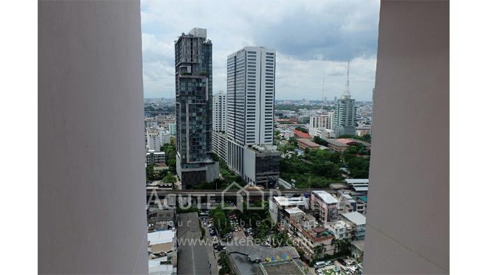 Condominium  for sale Pathum Wan Resort Phayathai image9