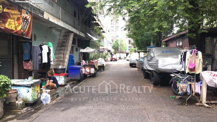 Shophouse, Land, Warehouse  for sale Sukhumvit 95/1 image7