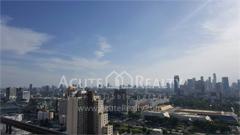condominium-for-rent-aguston-sukhumvit-22