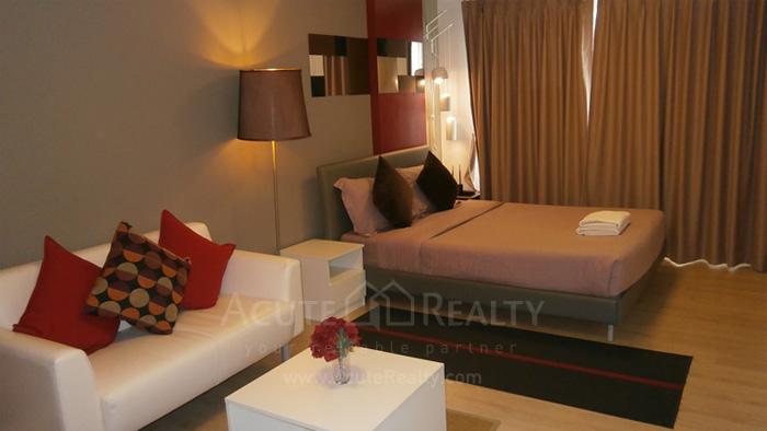 condominium-for-sale-for-rent-baan-peang-ploen-hua-hin