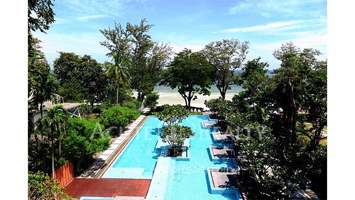 condominium-for-sale-baan-sandao