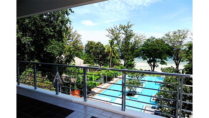 Condominium  for sale Baan Sandao Hua Hin image1