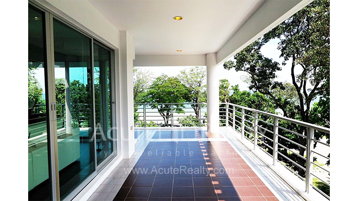 Condominium  for sale Baan Sandao Hua Hin image2