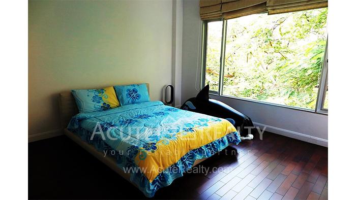 Condominium  for sale Baan Sandao Hua Hin image8