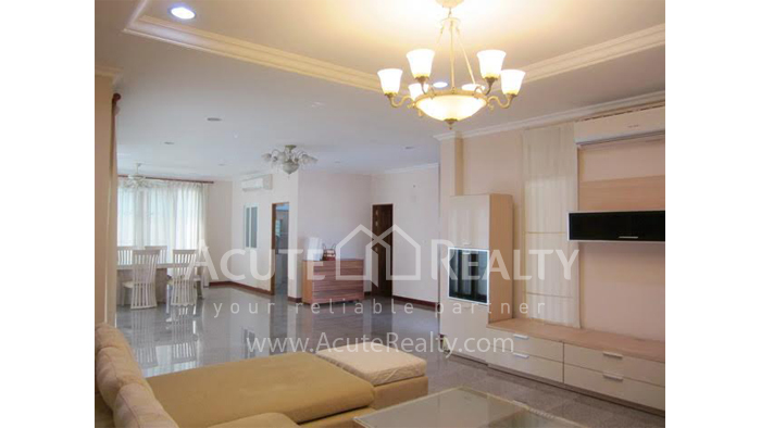 house-townhouse-for-rent
