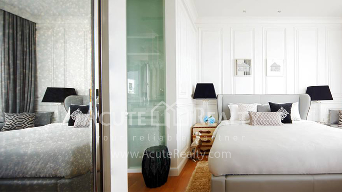 Condominium  for sale Canapaya Residences rama 3 image6