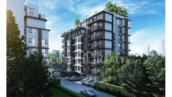 公寓-出售-pause-sukhumvit-103
