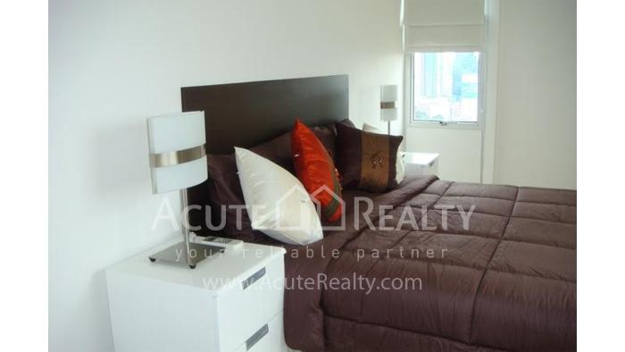 Condominium  for sale & for rent My Resort Bangkok Petchburi image2