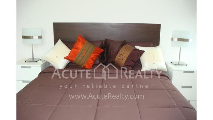 Condominium  for sale & for rent My Resort Bangkok Petchburi image3