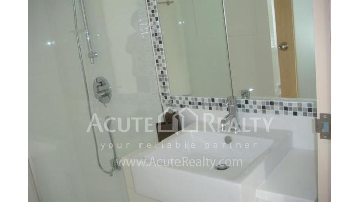Condominium  for sale & for rent My Resort Bangkok Petchburi image6